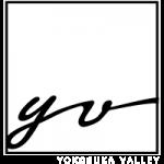 YOKOSU会議2018が2/24に開催決定!