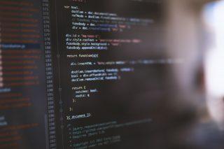 人工知能(DeepLearning)を動かすための開発環境