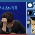 囲碁AI「AlphaGo」、またトップ棋士に勝利!!