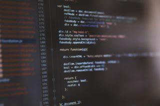 JavaScriptで大量データの利用について